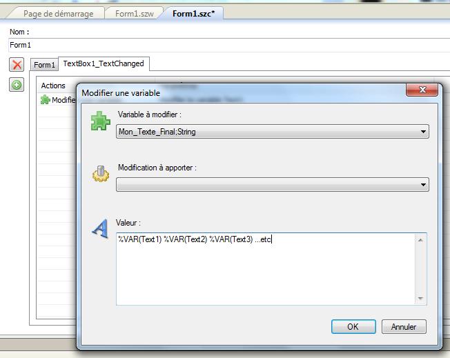 transferer un texte vers une rich text box Sans_t12