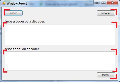 redimensionnement du contenu d'une fenêtre (même en utilisant anchor) [RESOLU] Sans_t18