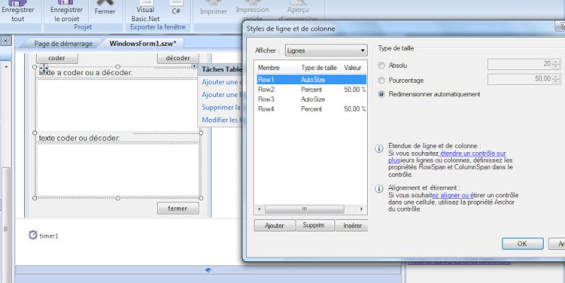 redimensionnement du contenu d'une fenêtre (même en utilisant anchor) [RESOLU] Sans_t19