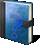 Libros, Manuales y Tutoriales