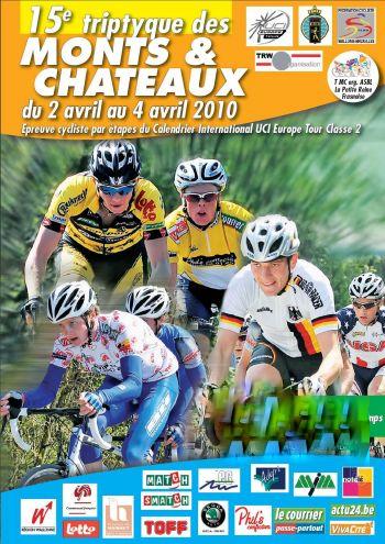 LE TRYPTIQUE DES MONTS ET CHATEAUX --Belgique--02 au 04.04 Copie_12