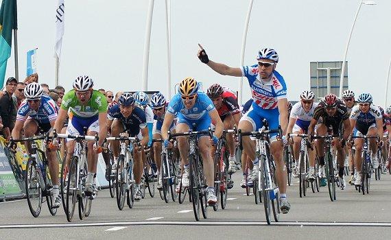 DELTA TOUR ZEELAND --Pays-Bas-- 11-12- et 13.06.2010 Dsc09810
