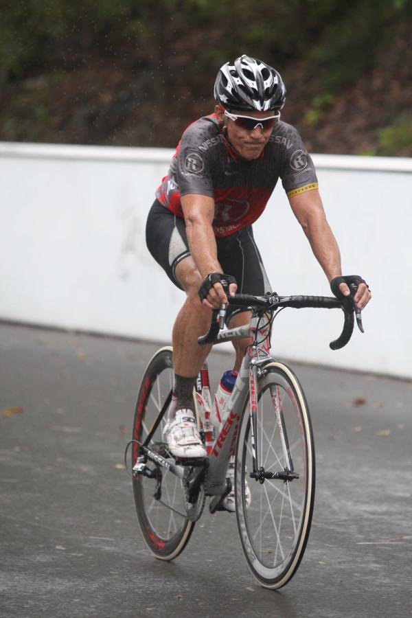 JAYCO BAY CYCLING CLASSIC  --Australie-- 02 au 05.01.2011 Mc_ewe10