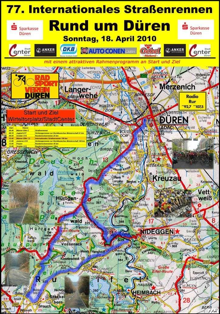 RUND UM DUREN --Allemagne-- 18.04.2010 Rund_u10