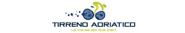 TIRRENO - ADRIATICO  --Italie -- 09 au 15.03.2011 Ta111