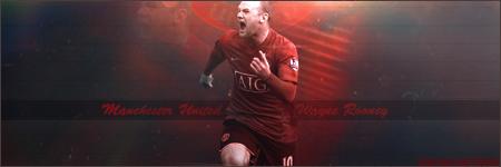 Qui sera le meilleur buteur européen? Wayne-10