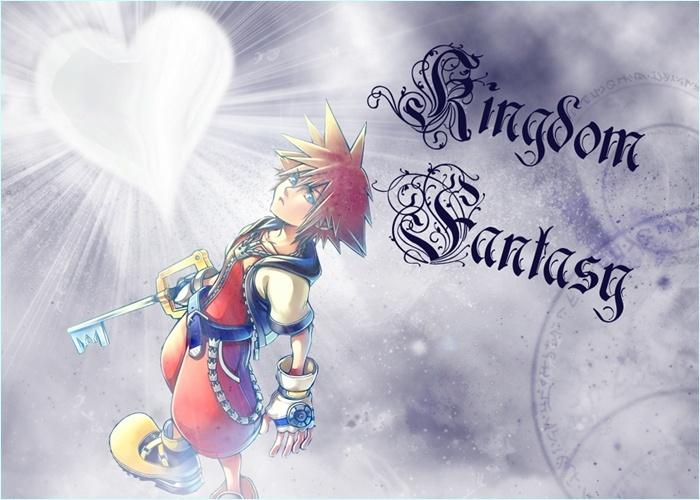 Kingdom Fantasy