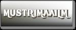 Foorumi nupukesed. Logo210