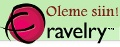 Ravelrys