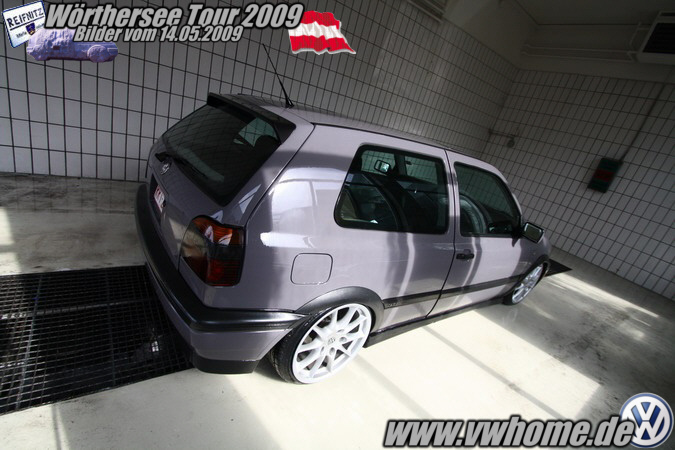 [ VW ] GOLF MK3 - Page 2 00310
