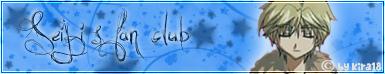 Christelle 71 ( nouvelle ) Mod_ar10