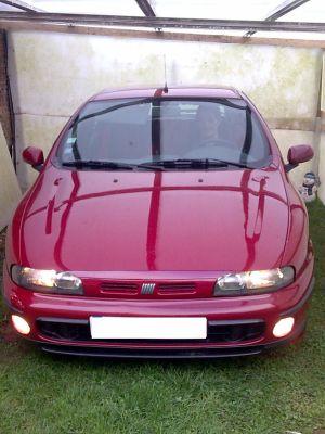 Nos ex autos (vendu ou casser lol) 20699410
