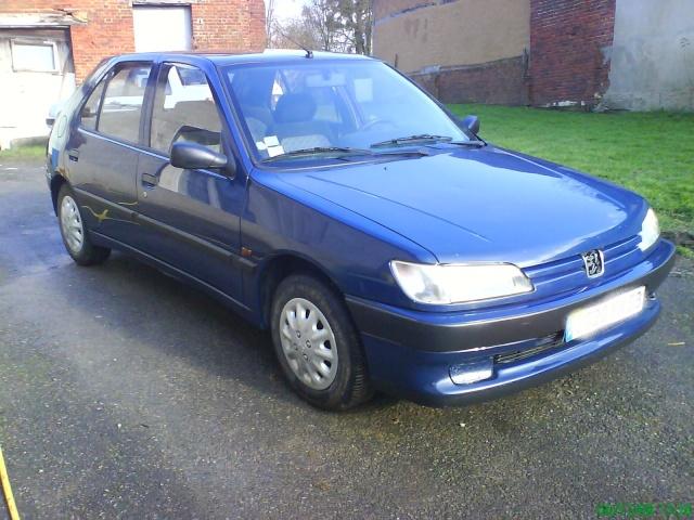 Nos ex autos (vendu ou casser lol) Dsc00210