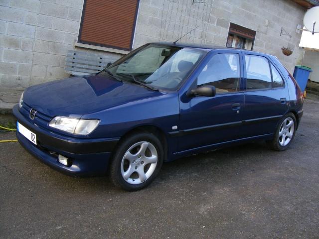 Nos ex autos (vendu ou casser lol) Dscf1010