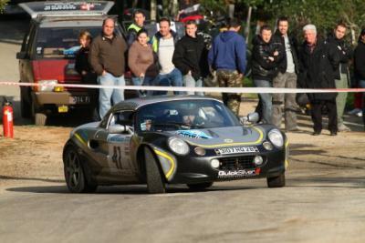 Fiche voiture Rallye73340 935_2010