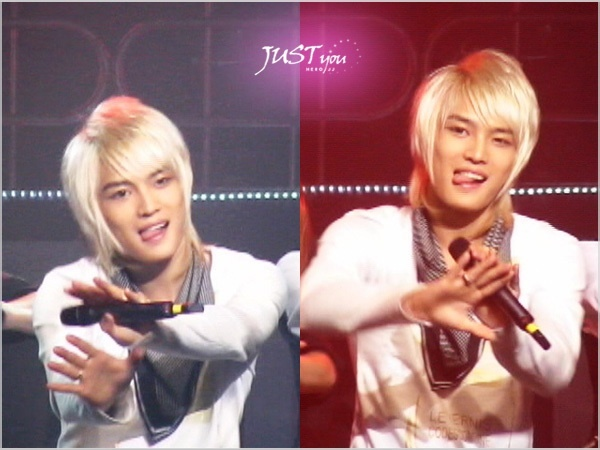 The best blonde _heroj10