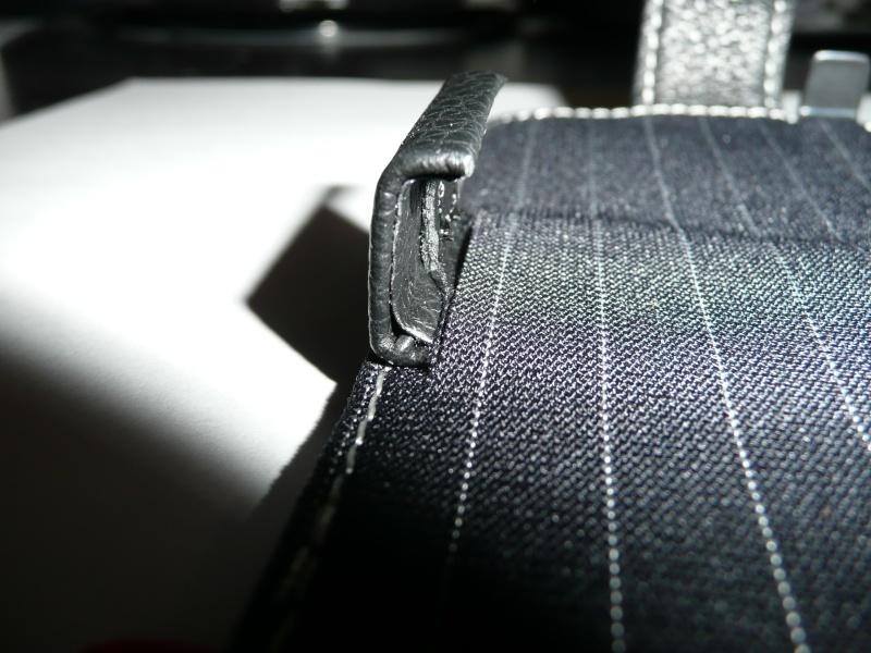 [PROPORTA] Étui Alu-Cuir Google Nexus One / HTC Desire testé sur Génération mobiles P1010922