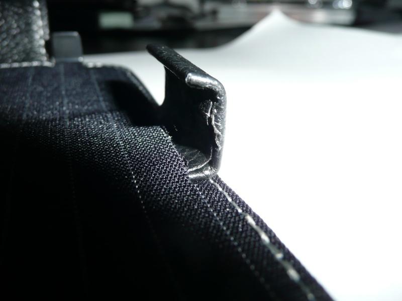 [PROPORTA] Étui Alu-Cuir Google Nexus One / HTC Desire testé sur Génération mobiles P1010923