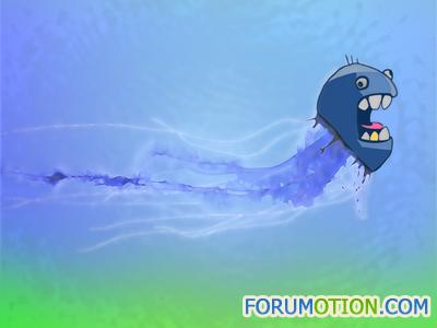 [NEW CONTEST] Create Forumotion Wallpapers! Tapeta13
