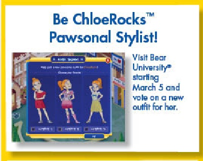 CholeRocks' NEW OUTFIT?!? News1_12