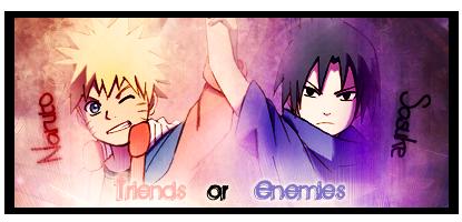 La galewie de Noumi ! n_n - Page 2 Naruto10