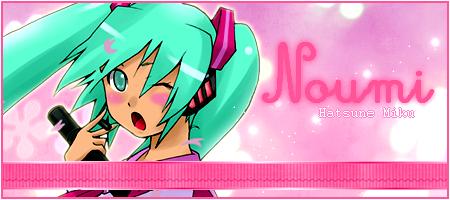 La galewie de Noumi ! n_n Noumi_22