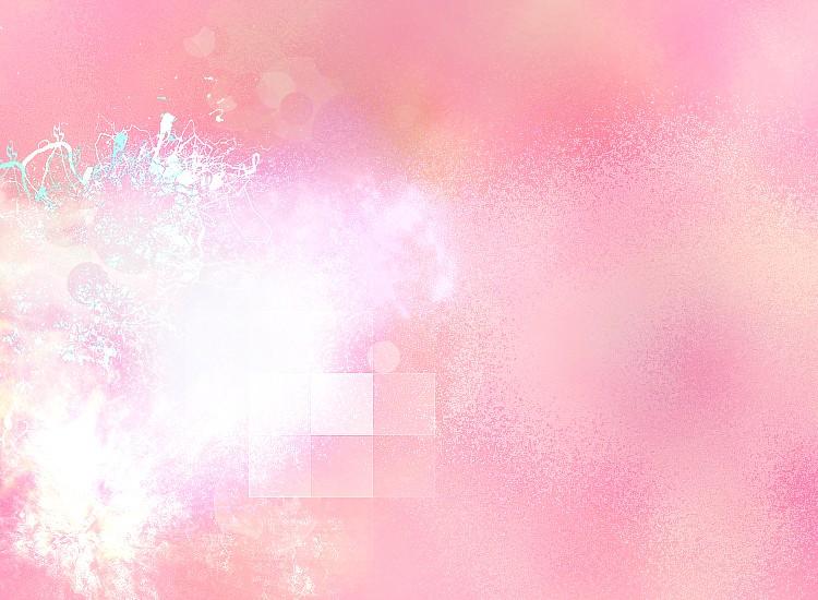 [PhotoFiltre]Kit rose. Text1_11