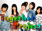 Together!project veut devenir partenaire XD Bannie10