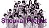 Tokyo Girls Style Sp_mod11