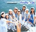3rd single: Piriri to Yukou - Page 3 Fruity11