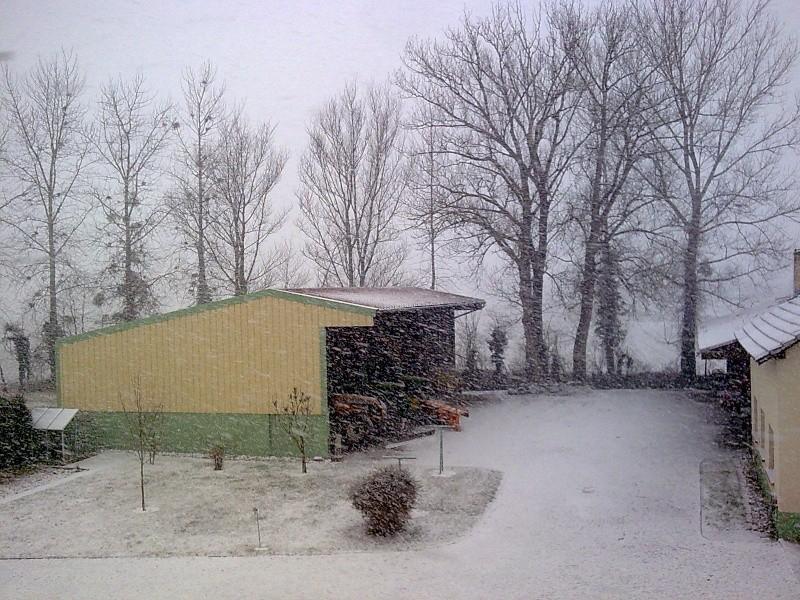 l'hiver s'en va Photo017