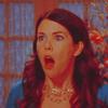 ( Lauren Graham ) - Le bleu de mes yeux 722_0910