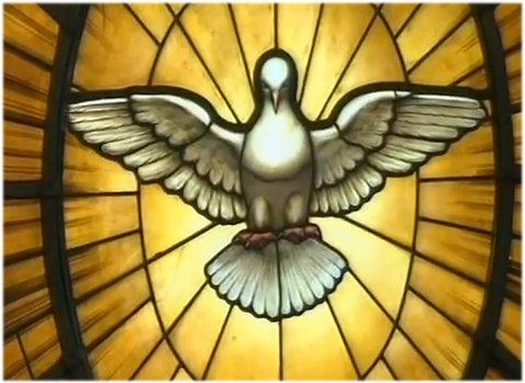 Neuvaine à Saint-Joseph, « Patron et Protecteur de l'Église » Esprit10