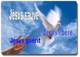 En communion de prière pour notre ami Michel! Jasus_10