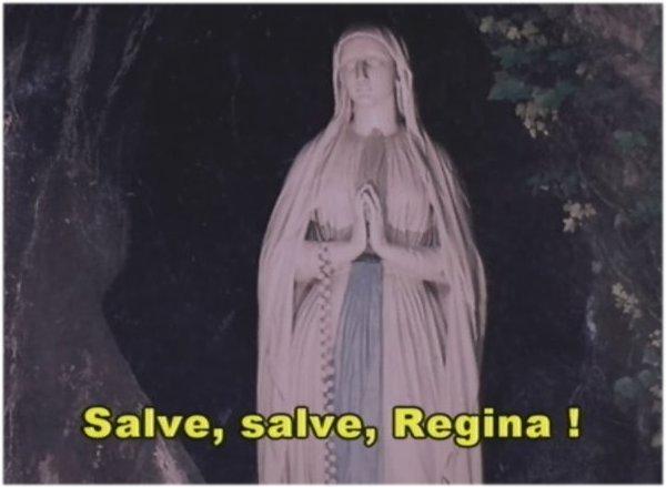 Joyeuse fête de Notre-Dame* de Lourdes! Nd_de_10