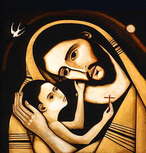 Joyeuse fête de saint Joseph à tous! Saint_10