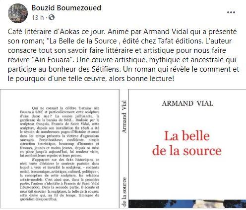 Armand Vial à Aokas le samedi 10 avril 2021 - Page 2 10932
