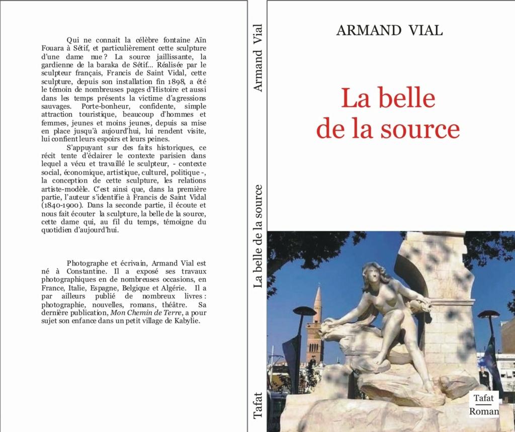 Armand Vial à Aokas le samedi 10 avril 2021 - Page 2 10933