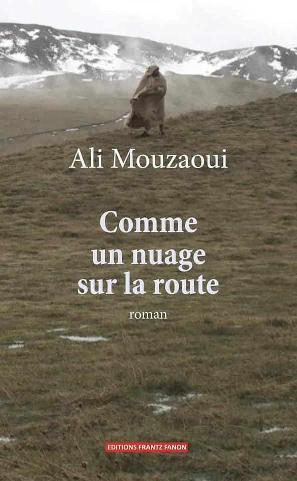 Ali Mouzaoui à Aokas le samedi 22 mai 2021 10976
