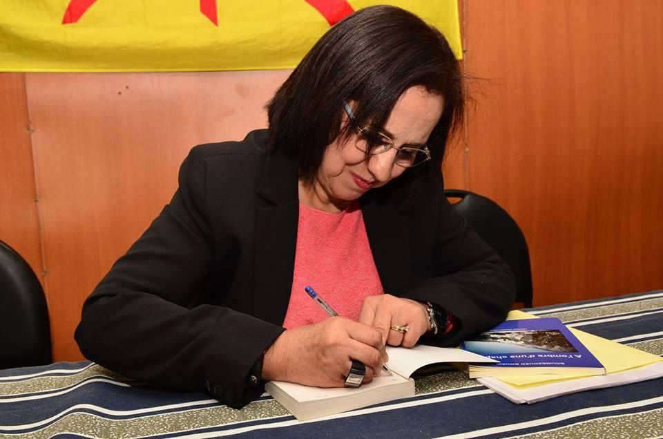 conférence de Améle El Mehdi à Aokas le samedi 09 février 2019 152