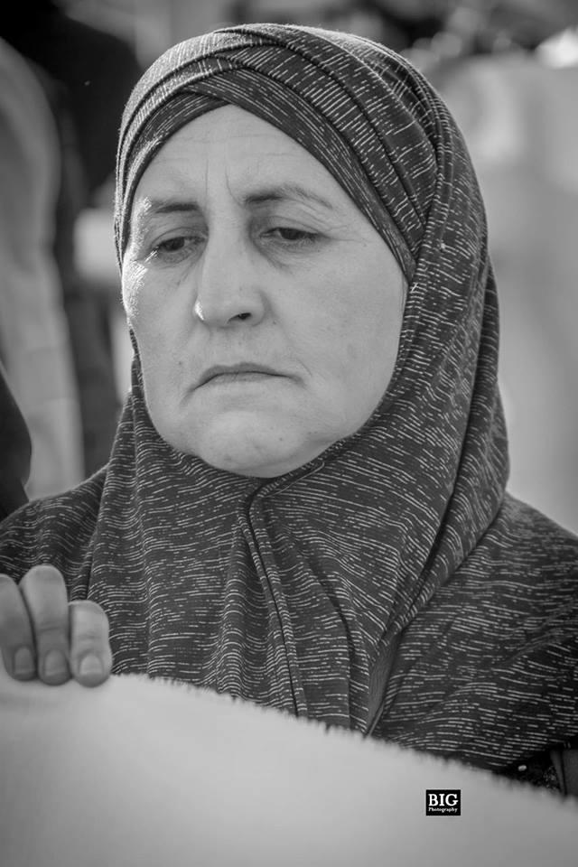 marche des libertés le 10 décembre 2018 à Bejaia pour libérer Merzouk Touati et tous les détenus d'opinion - Page 2 20273