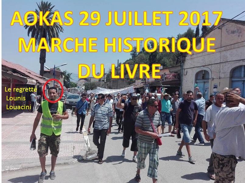 Adieu Lounis Louacini! 2120
