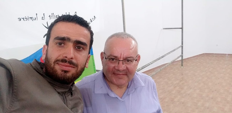 Salah Debouz à Aokas le samedi 04 mai 2019 - Page 2 2165