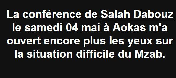 Salah Debouz à Aokas le samedi 04 mai 2019 - Page 2 2168