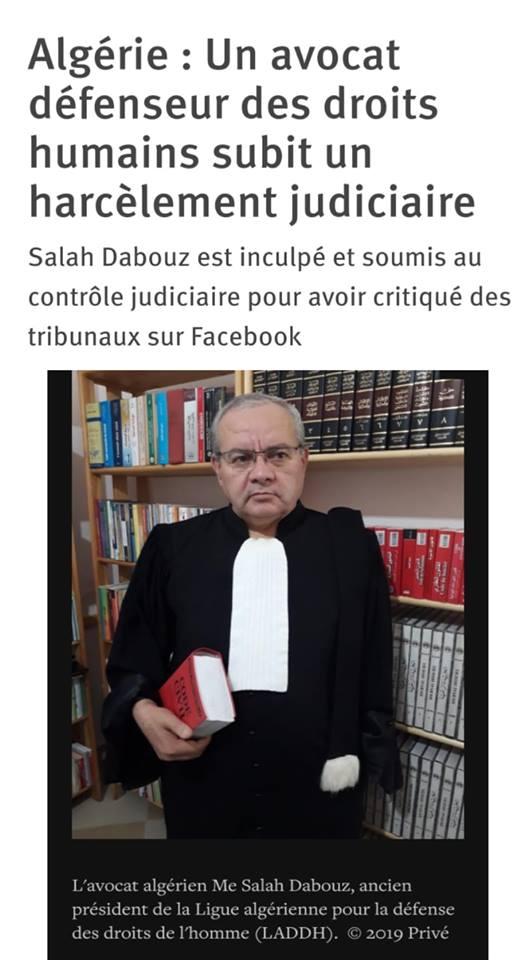 Salah Debouz à Aokas le samedi 04 mai 2019 - Page 2 2177