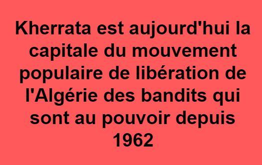 Bouchachi, Tabbou,...à Kherrata 08 mai 1945 2192