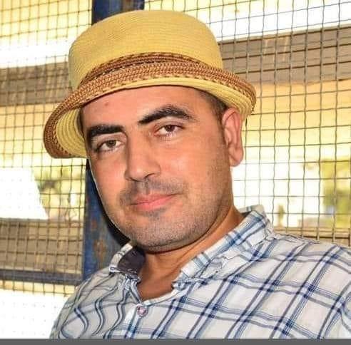 Aokas exige la libération immédiate de son fils Ikni Djamal  2662
