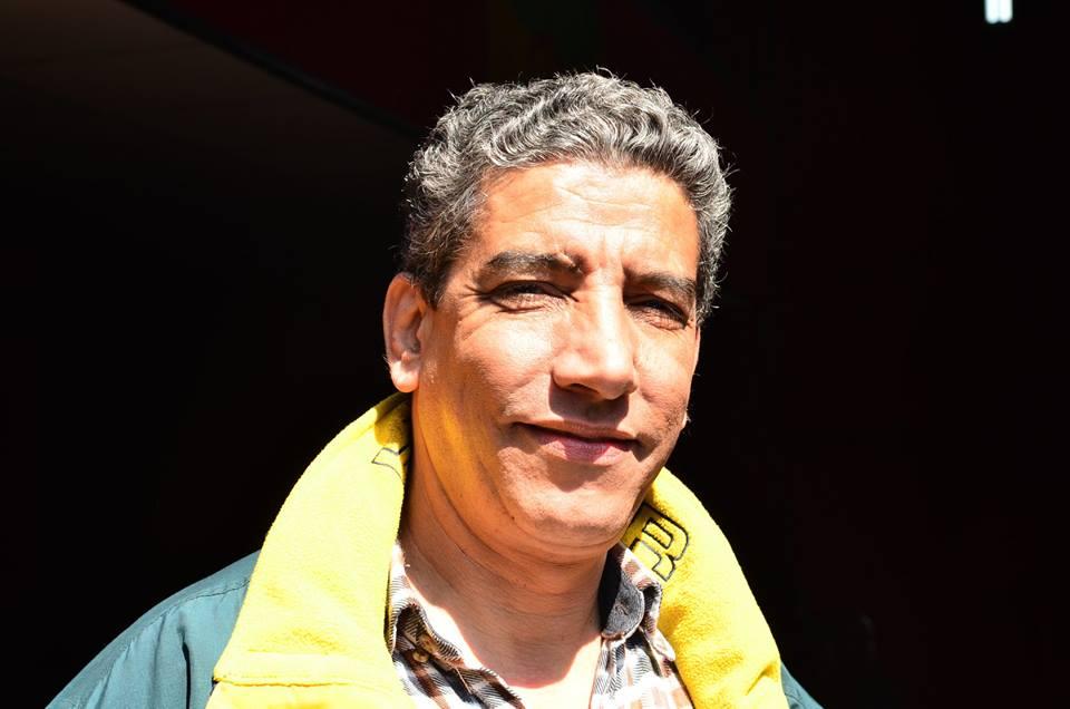 Mahmoud Rechidi à Aokas le samedi 13 Avril 2019 - Page 2 294