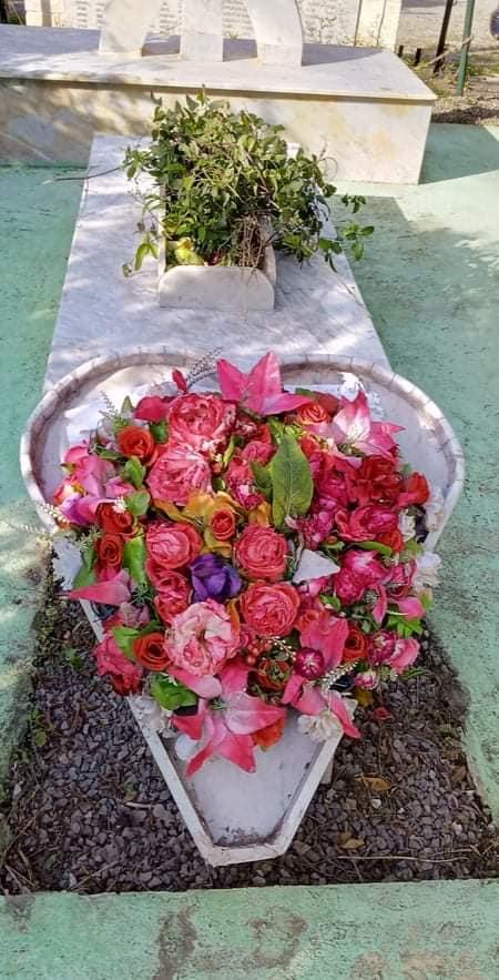 19 ème anniversaire de l'assassinat de SAIDI AKLI  le mercredi 29 Avril 2020 5217
