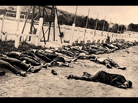 Hommage aux martyrs du carnage du 08 mai 1945 522
